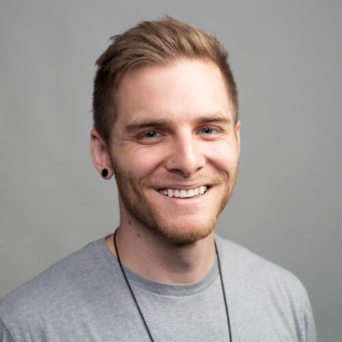 """Trevor Hinesley - SoundstripeOur mission is: """"Keep Creatives Creating."""" We do that by providing video content creators access to our growing collection of royalty free music at an unbeatable price. Membership unlocks unlimited licenses for every song in our carefully curated music library."""