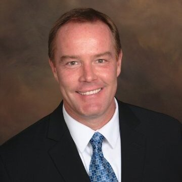 Chad Bowers  - Bold PlanningBOLDplanning's mission is to constantly deliver top flight services through emergency and continuity plans that genuinely work today and tomorrow.