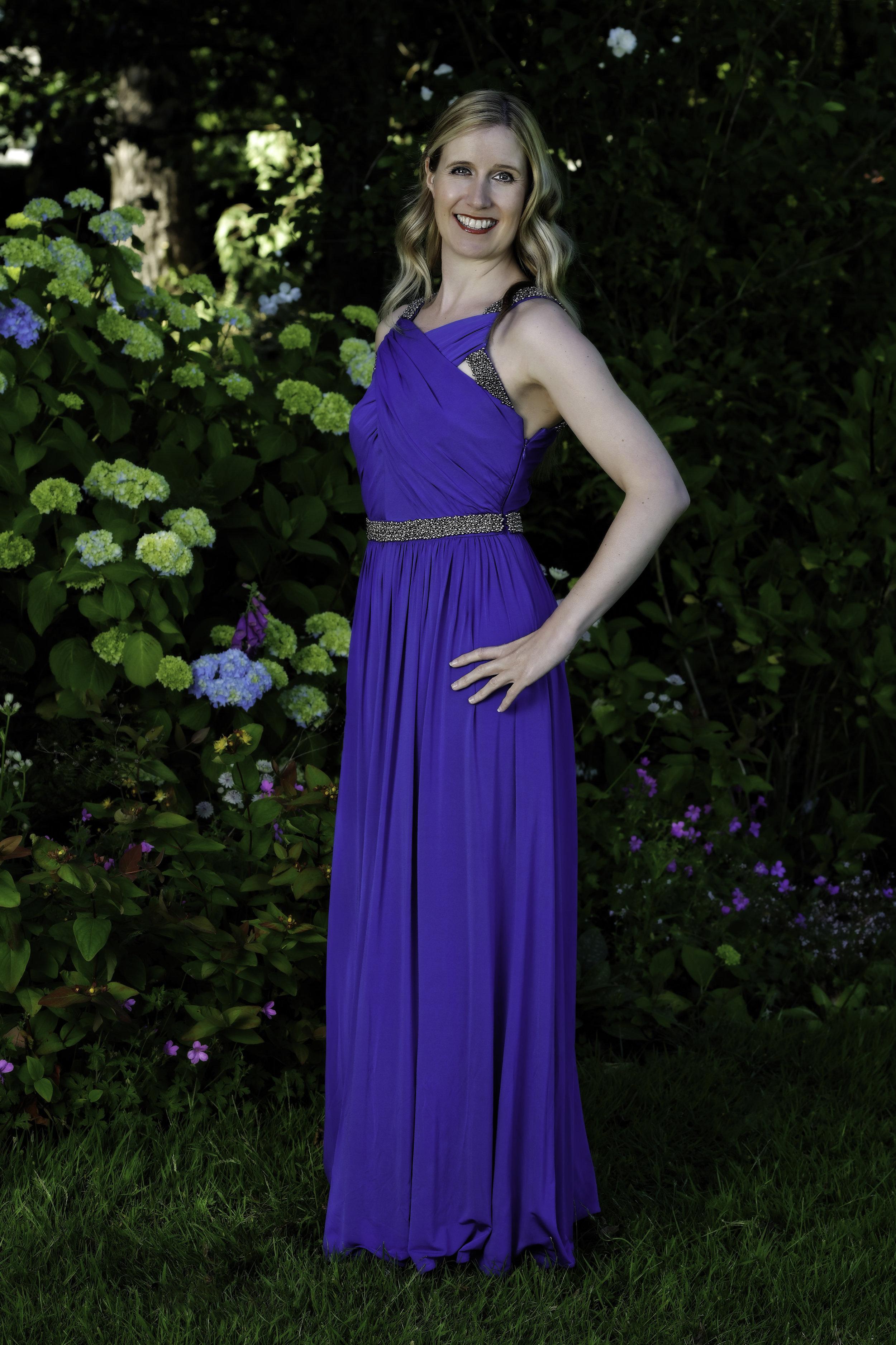 Rachel in Blue.jpg