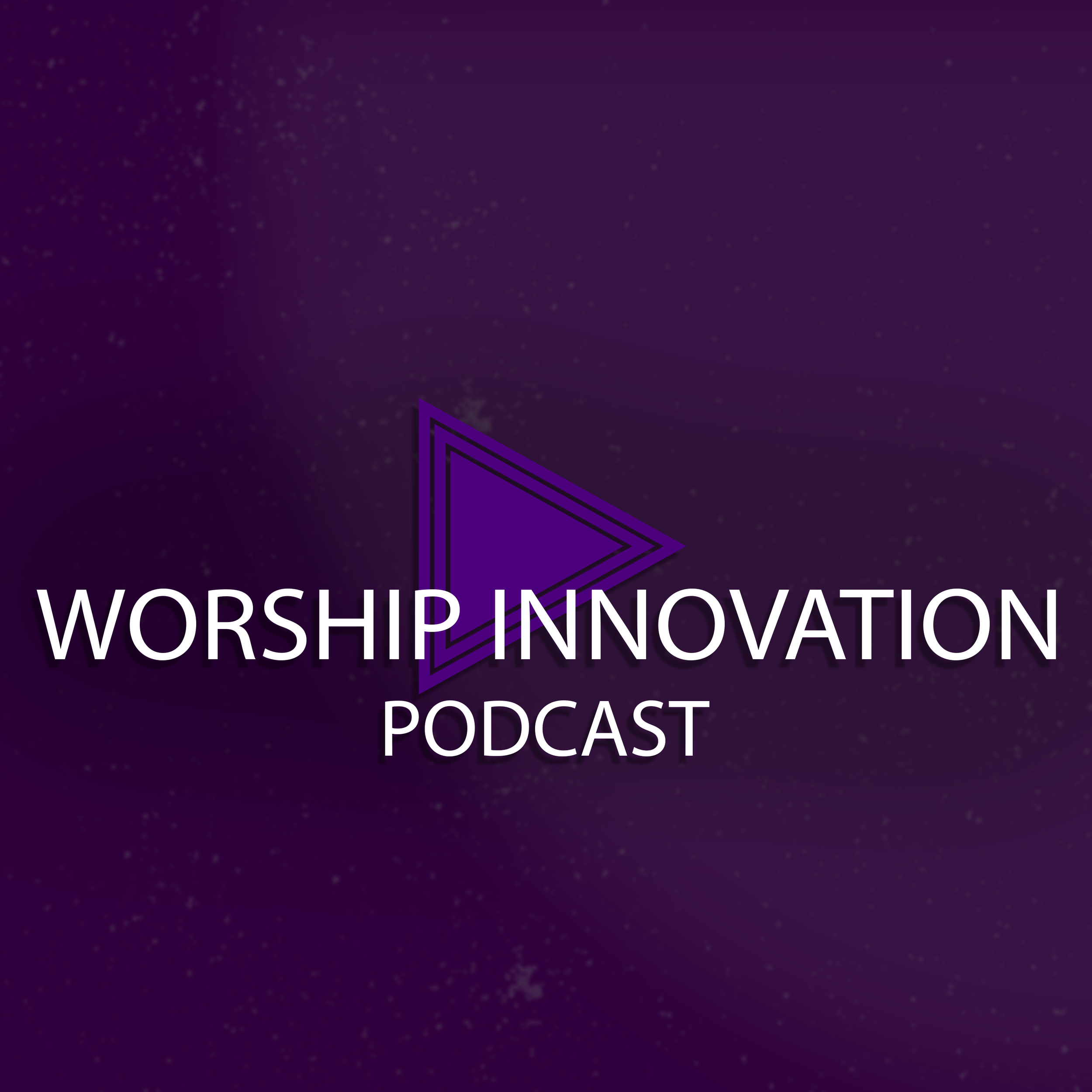 Who We Are - In This Episode Josh and Tyler discuss the heart and vision of Worship Innovation as a whole.