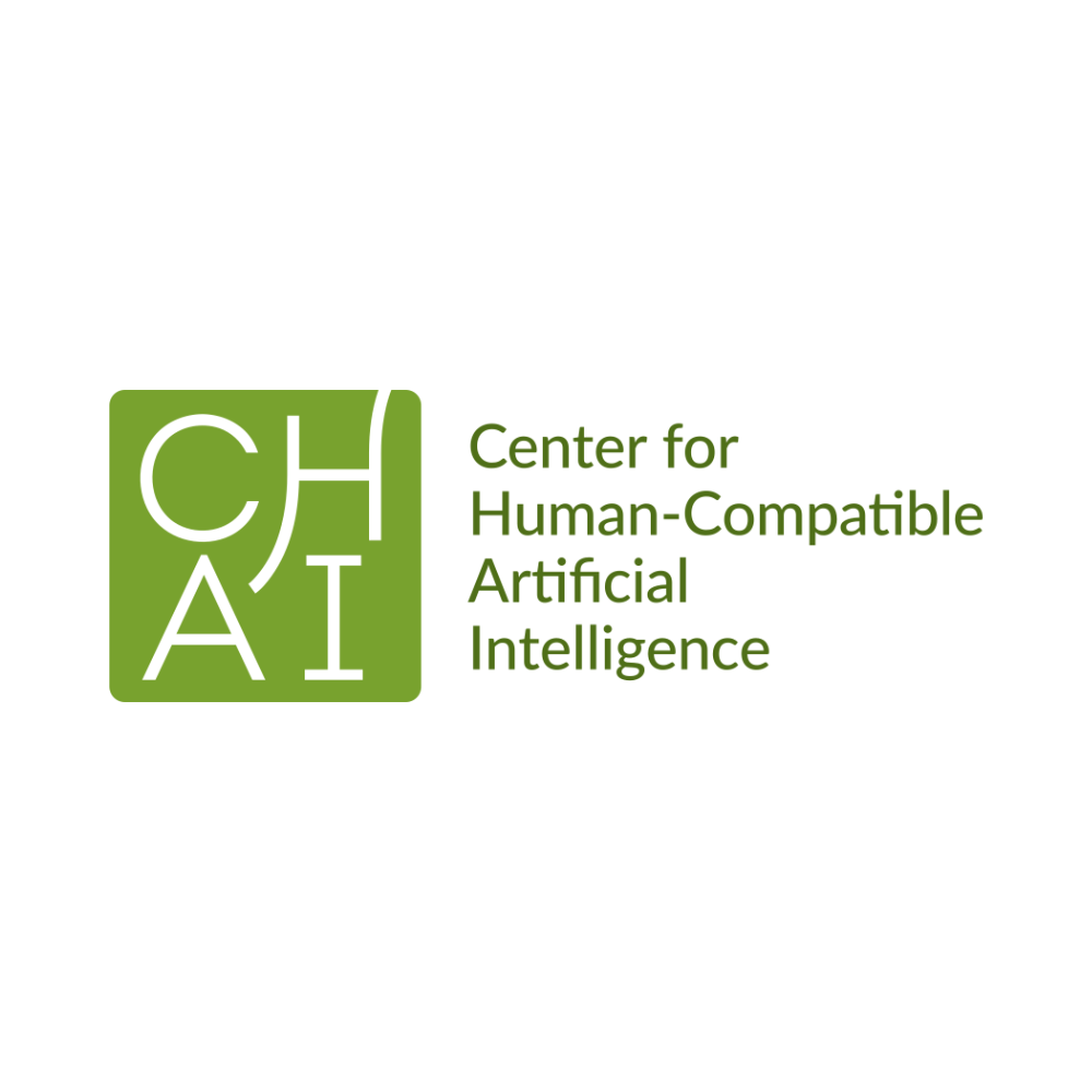 CH-Logo.png