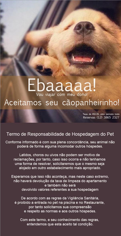 Termo de Responsabilidade PET.png