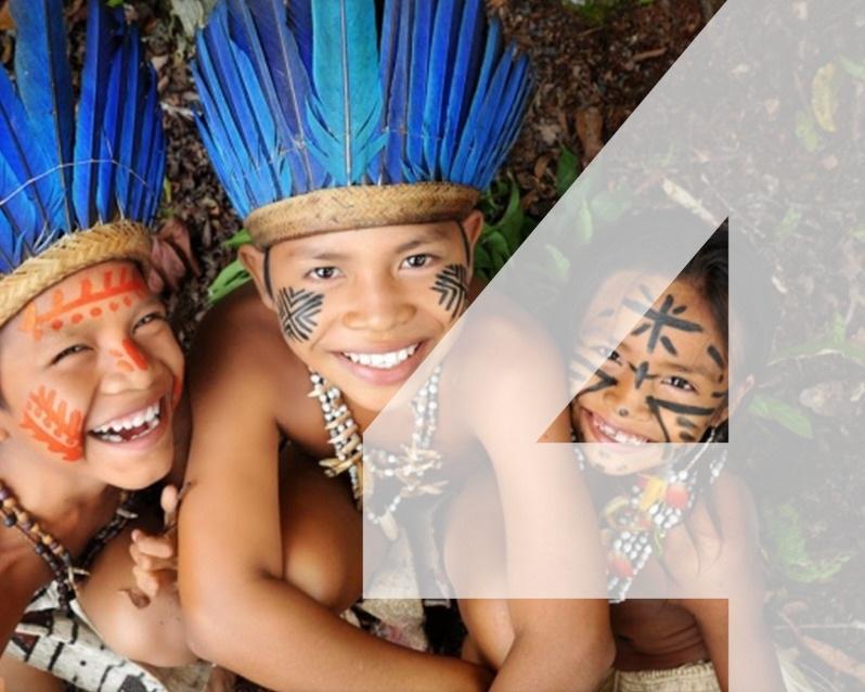 Reserva Indígena Rio Silveiras - Pacote incluindo hospedagem de duas diárias para o casal+ Visita a Reserva Indígena+ Café da manhã, Almoço e Jantar com as bebidasNível de dificuldade: MédioDuração: 3 a 4 horas (4 km)Valor de R$1.490, para o casal