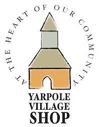 yarpole village shop.jpg