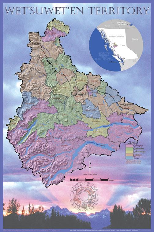 wetsu-territory-map_orig.jpg