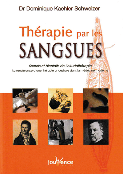 Hirumed-Literatur-Theraprie-Sangsues.jpg