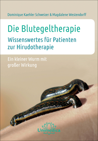 Hirumed-Literatur-Patientenratgeber.jpg