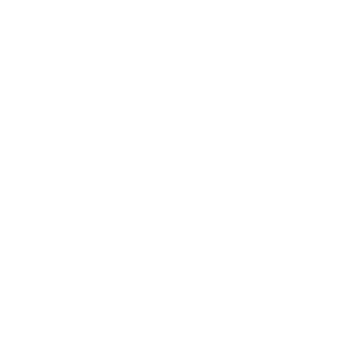 Sunnyside Golf & Country Club White Logo