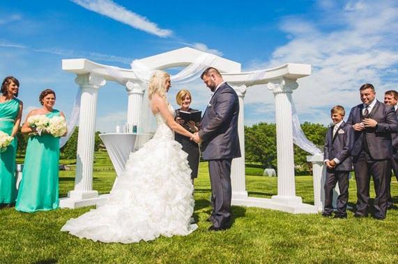 bluesky-wedding.jpg