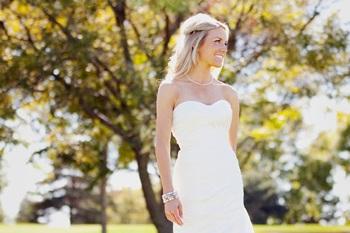 dahlstrom-wedding-011 (1).png