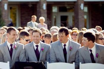 dahlstrom-wedding-018.png