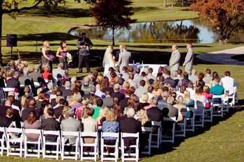 dahlstrom-wedding-023-1.png
