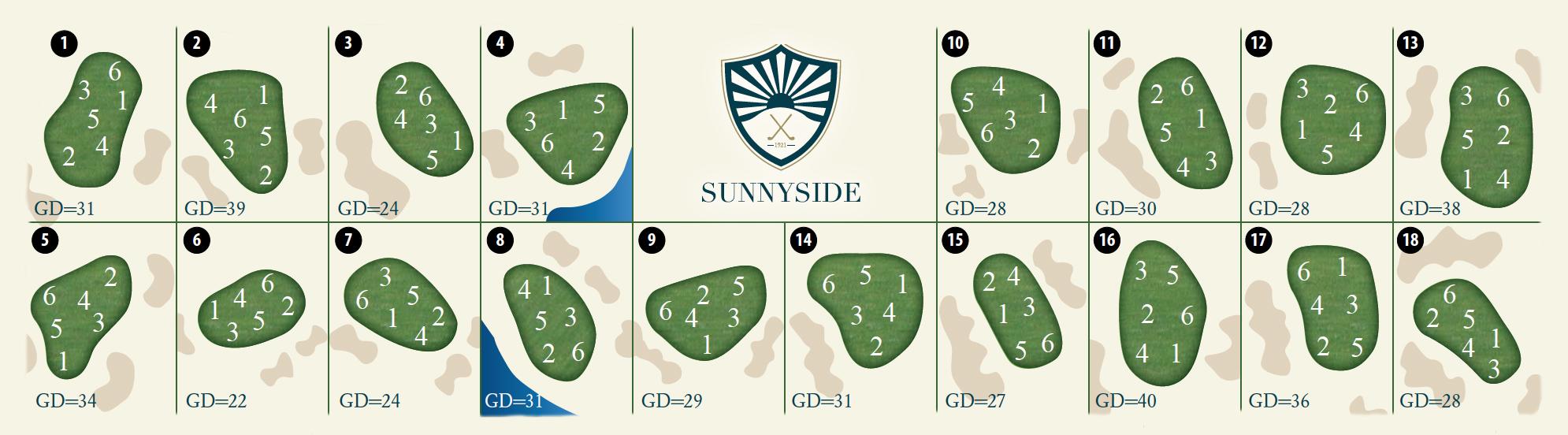 Sunnyside-Golf-and-Country-Club-Score-Card-Artwork