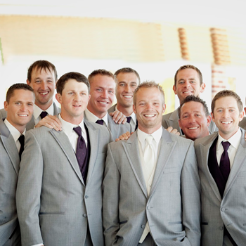 dahlstrom-wedding-010.png