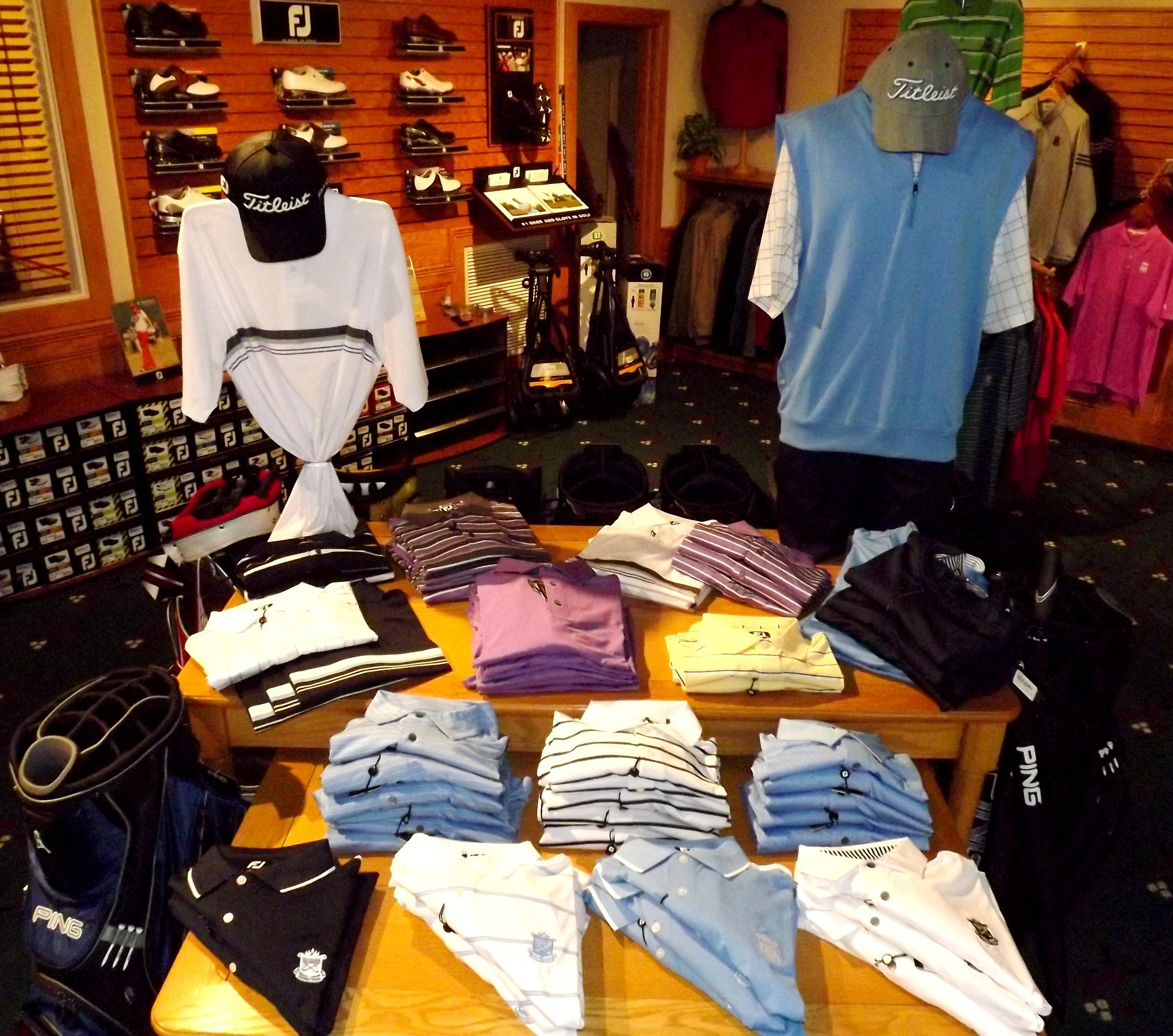 Golf Shop 011.jpg