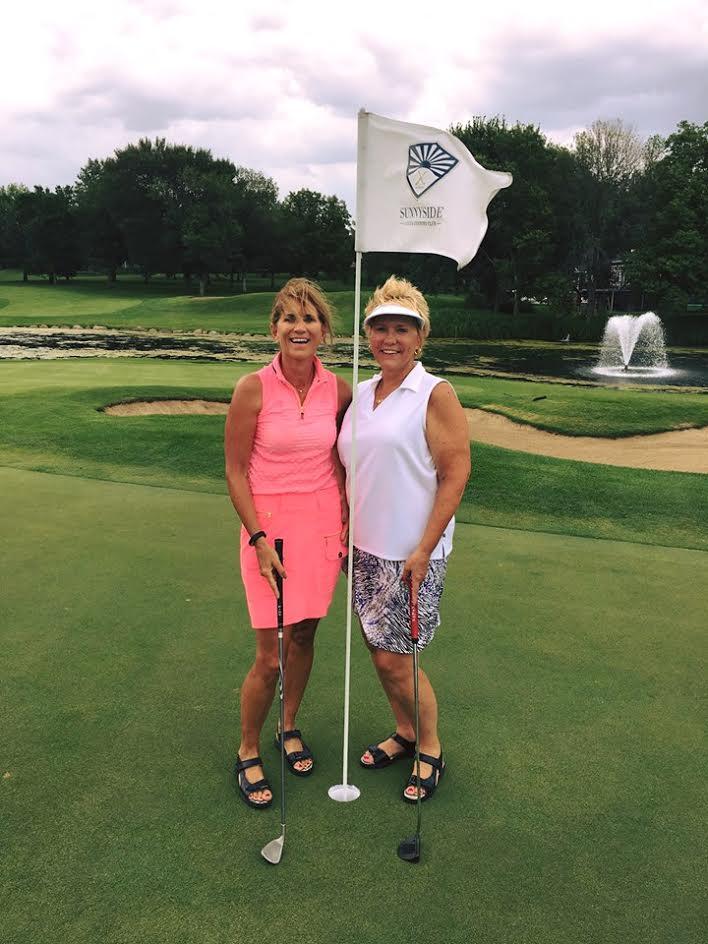 women golf (2).jpg