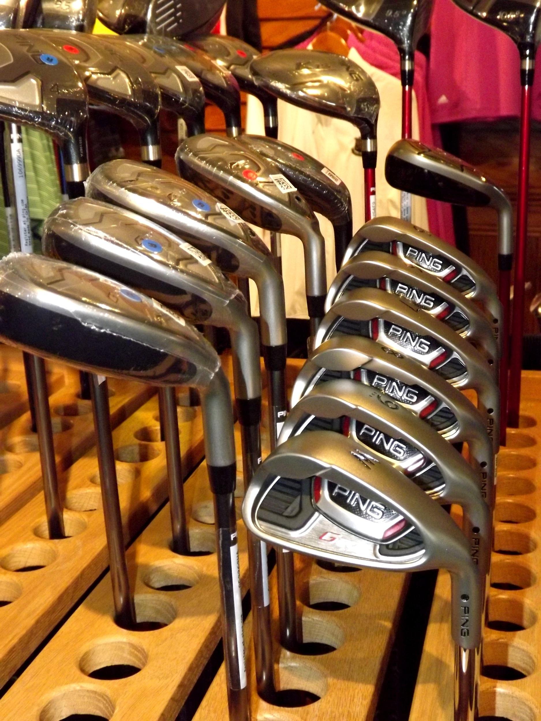 Golf Shop 016.jpg