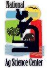 ag-science-center-logo.jpg