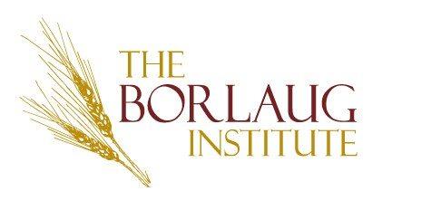 Borlaug-logo-JPG.jpg