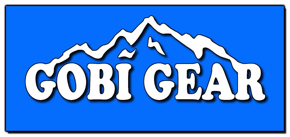 Gobi-Gear-logo.jpg