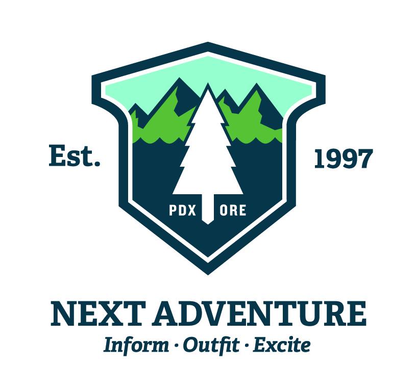 Next-Adventure.jpg