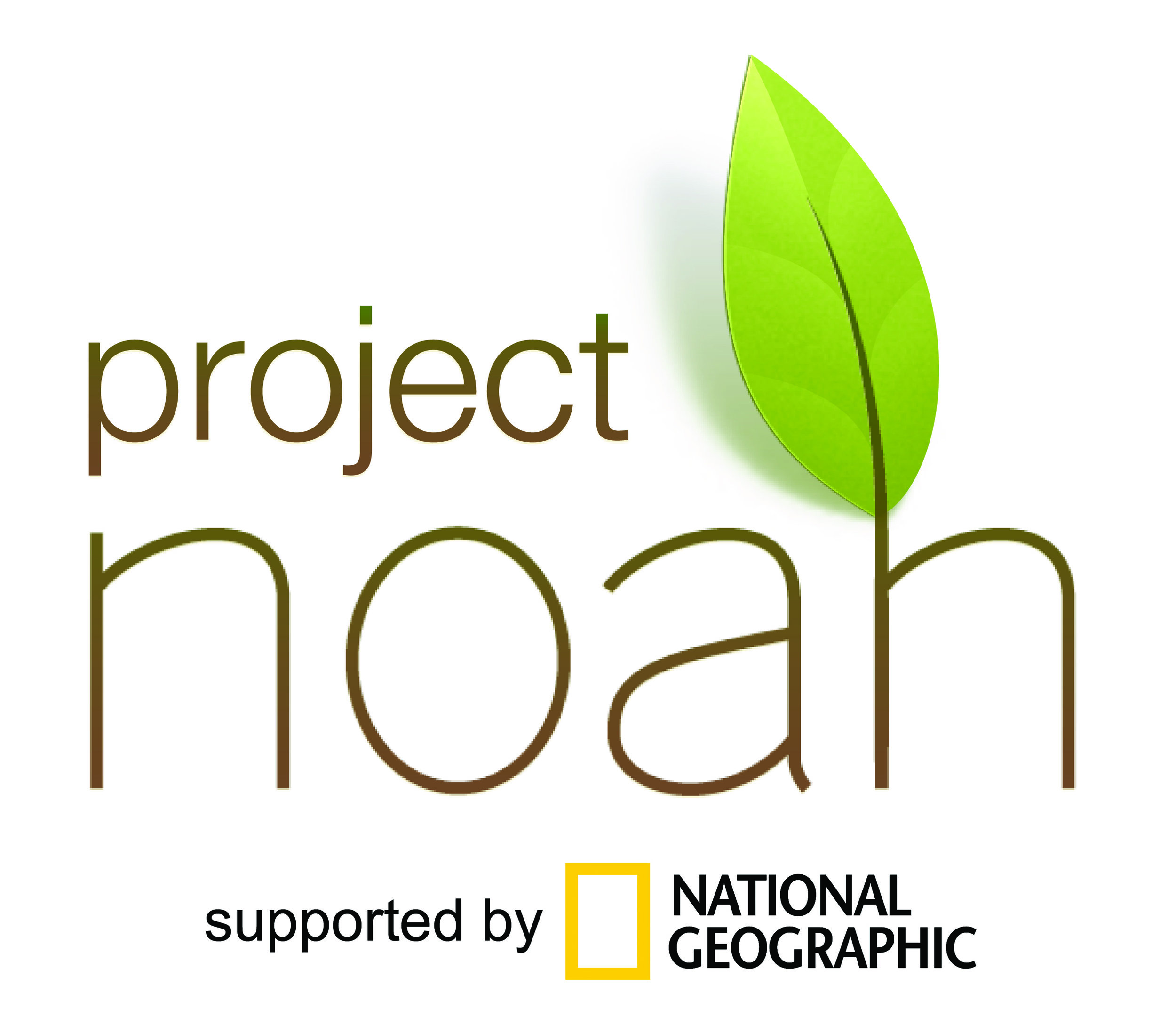 noah-logo-+-nat-geo-copy.jpg