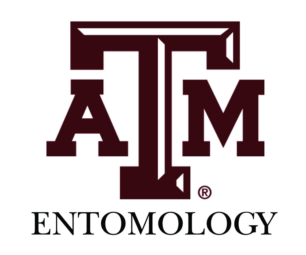 TAMU-ENTOMOLOGY-copy.jpg