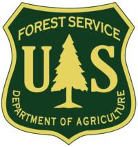 usfs-logo-e1507612877319.png