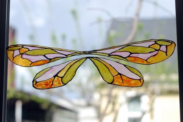 window-wings-craft4-bug-chicks.jpg