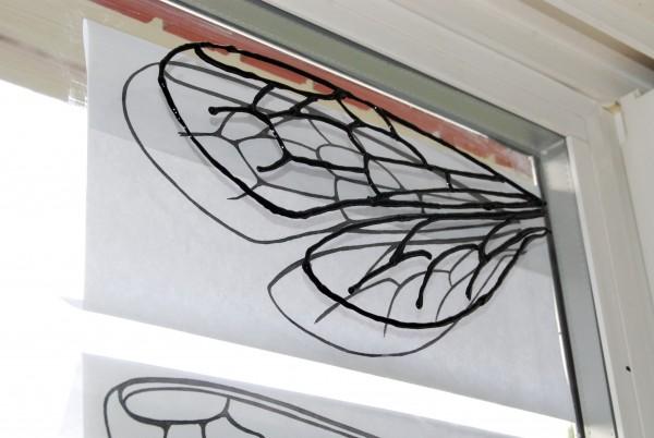 window-wings-craft9-bug-chicks.jpg