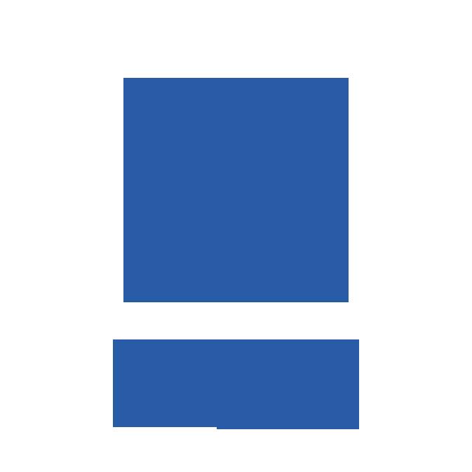 bugworkshops-button.png