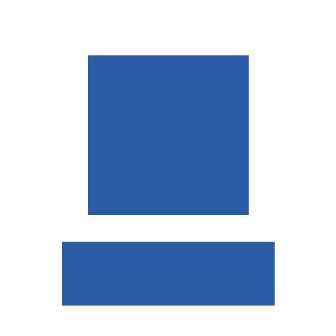 professionaldev-button.png