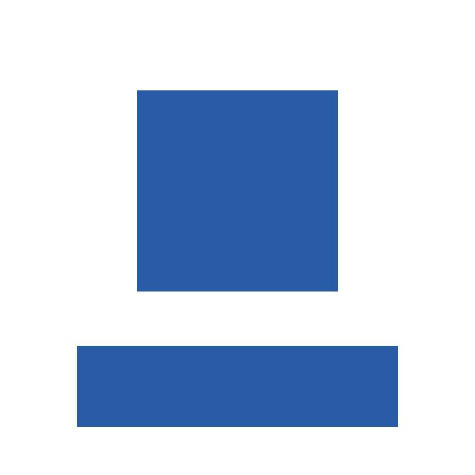 videomediaprod-button.png