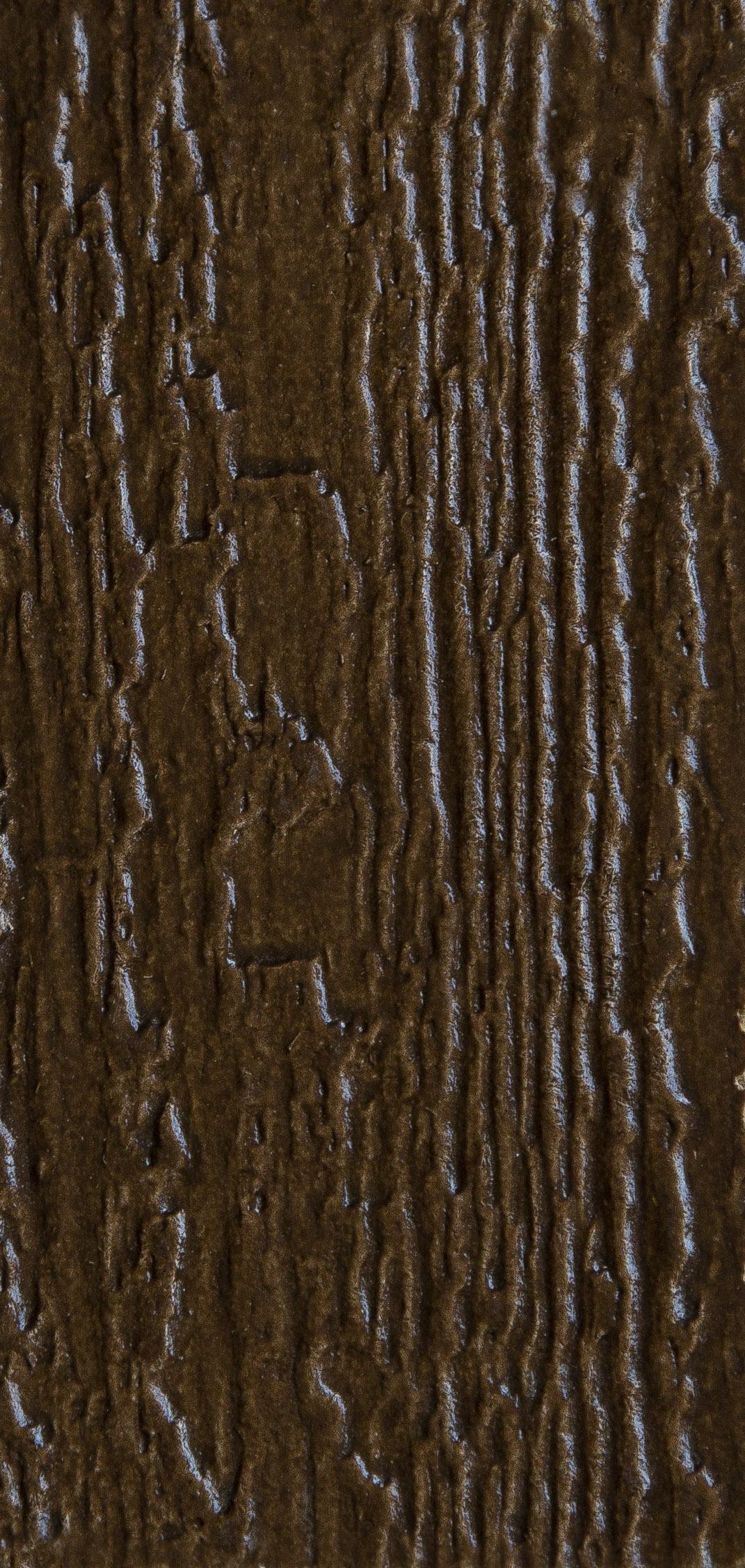 chestnutbrown.jpg
