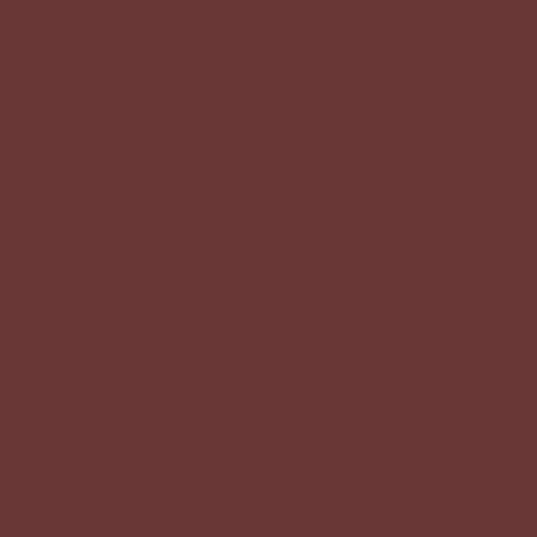 Jamestown Red