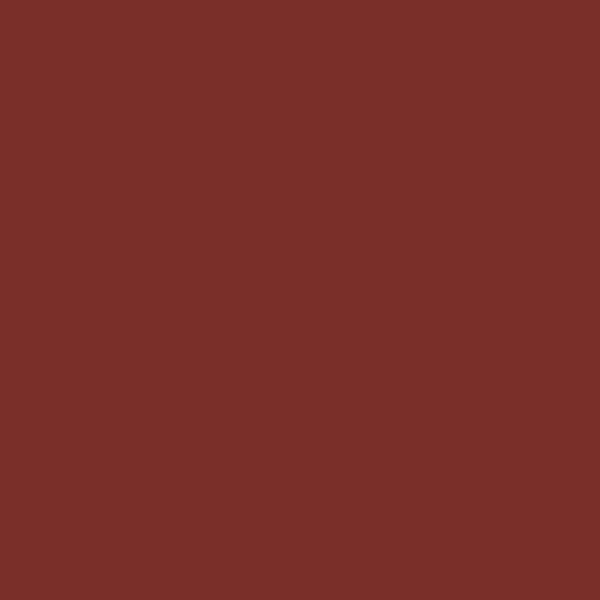 Mountain Red