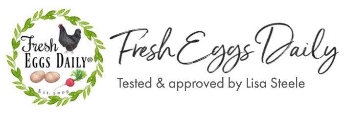 lisa-steele-fresh-eggs-daily.jpg
