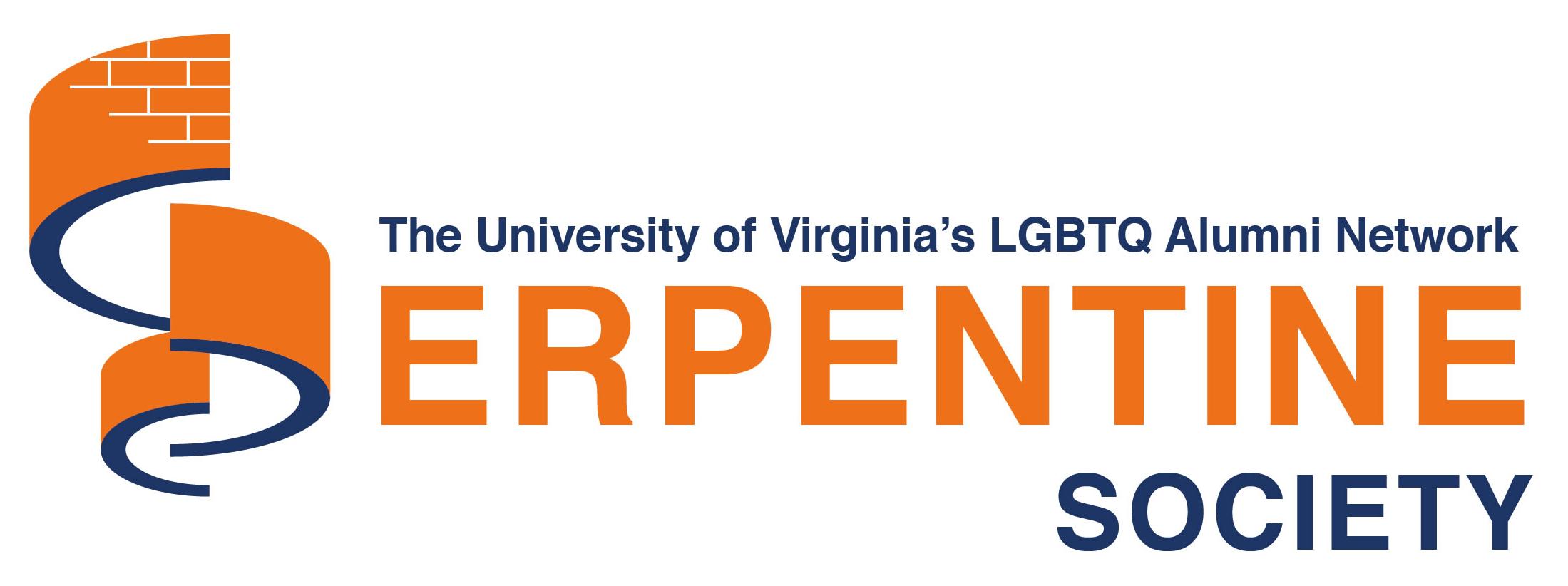 Serpentine Logo.jpg