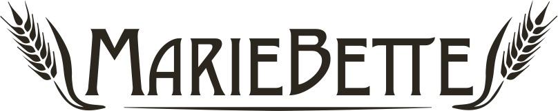 MarieBette_OMNI_ Final Logo.jpg
