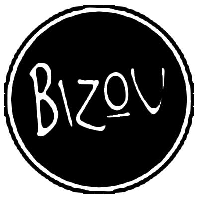 bizou2.jpg