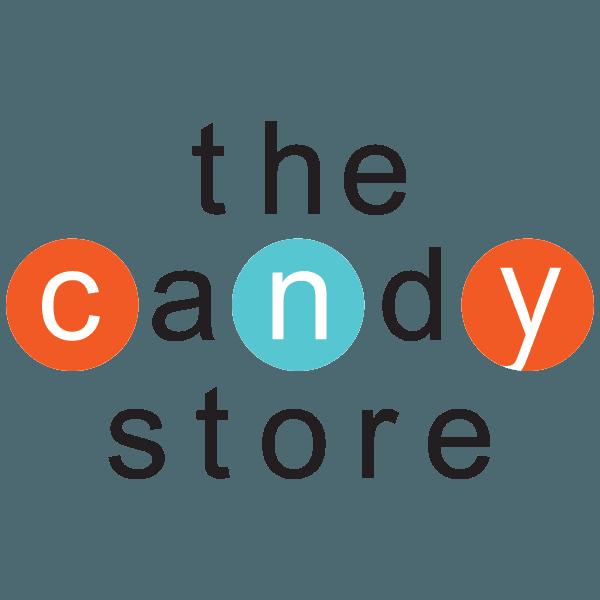 The Candy Store 4c 2x2-01-600x600.dm.edit_cV2Hef.png