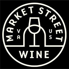 market st wine.jpg