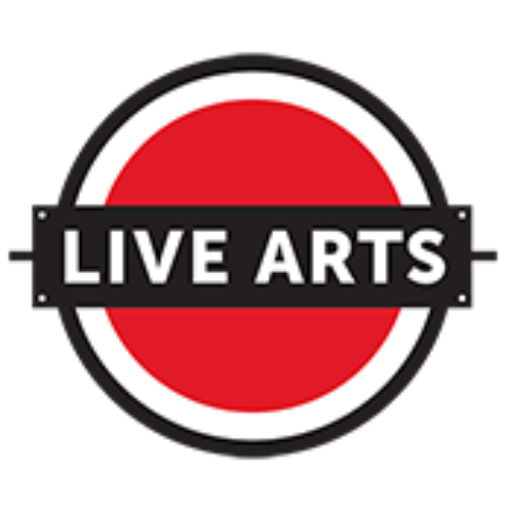 cropped-Live-Arts-logo.png