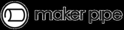 Maker_Pipe_Logo_410x.png