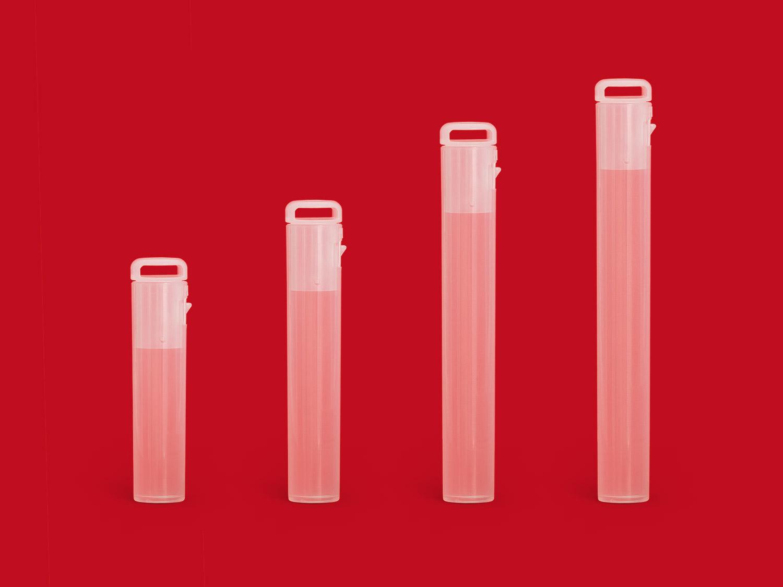 tube-group.jpg