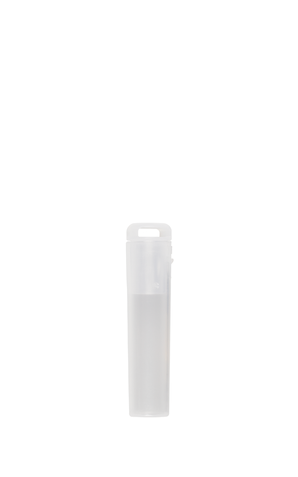 crpak-tube-70-Side-Empty.png