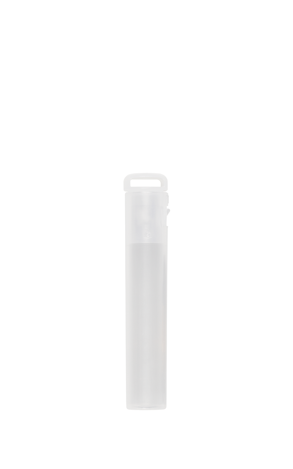 crpak-tube-87-Side-Empty.png