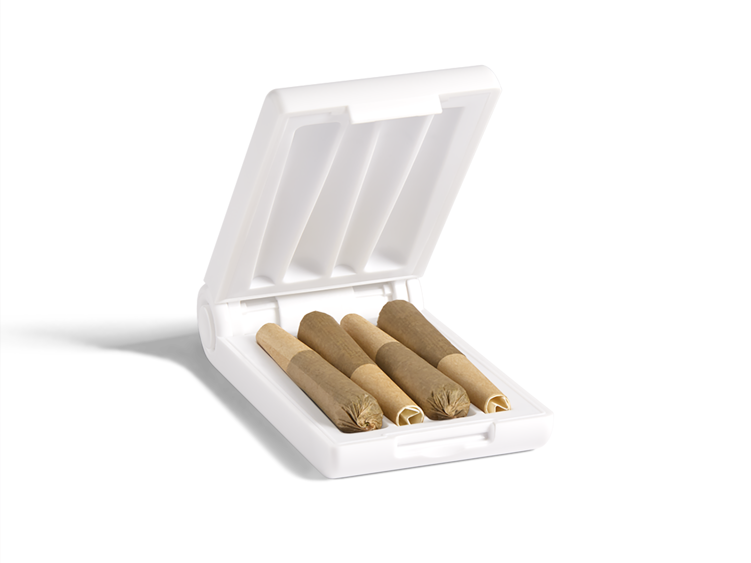 Pre-roll-Cases-open.png