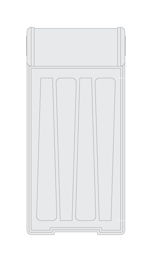 Pre-roll-case-open.png