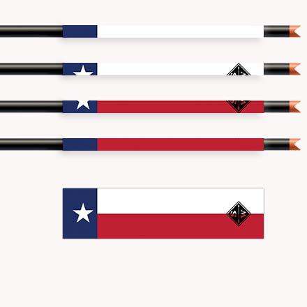 TX-STND-STAR-THUMBNAIL-WEB.jpg